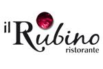 ilrubino-logo-mn