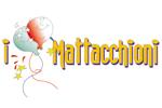 imattacchioni-logo-mn