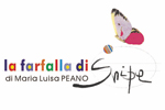 lafarfalladisnipe-logo-mn
