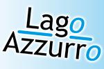 lagoazzurro-logo-mn