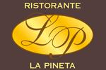 lapineta-logo-mn