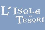 lisoladeitesori-logo-mn_0