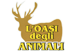 loasideglianimali_logo_mn