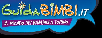 Guidabimbi