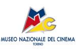 museodelcinema_logo_mn