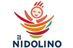 nidolino.logo_