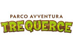 parcotrequerce_logo_mn_0
