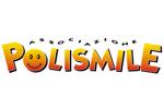 polismile_logo_mn