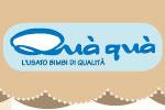quaqua-logo-mn