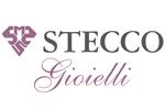 stecco_logo_mn