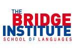 thebridgeinstitute_logo_mn