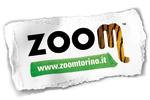zoom_logo_mn