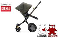 angioletti-news-img