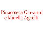 pinacotecaagnelli_adv_GDBM