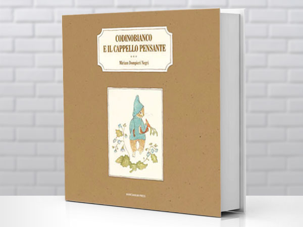 codinobianco-GDBMB-letture