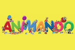 logo-animando_GDBM-2015