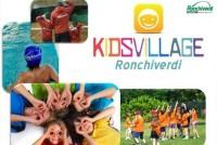 kidsvillage-ronchiverdi-2015