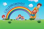 lallegromondo.logo