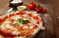 pizza-bio-fantasia-bimbi