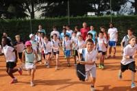 tennis_ch4