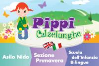 img_news_PIPPI_sett