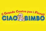 ciaobimbo_logo_GDBM