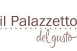 ilpalazzettodelgusto_logo_GDBM