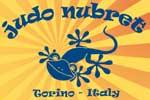 judonubret_logo_GDBM