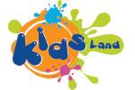 kidsland_logo_GDBM
