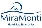miramonti_logo_GDBM
