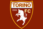 torinofc-1-logo