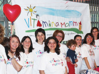 REDAZ_associazioni_vitaminamamma
