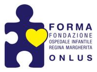 REDAZ_onlus_forma