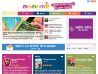 REDAZ_siti_mamamo_2