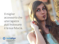 NEWS_priotti_aprile