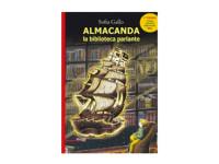 REDAZ_LIBRI_almacanda