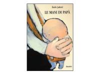REDAZ_LIBRI_mani_di_papa