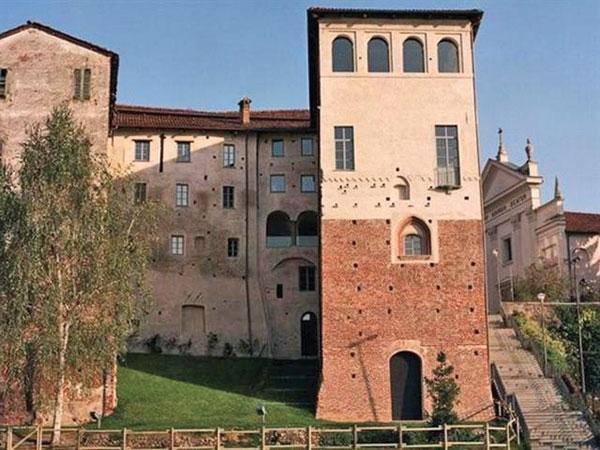 REDAZ_gite_castelloburonzo