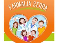 REDAZ_siti_farmacia-serra2