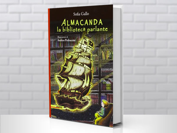 almacanda-GDBMB-letture