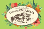 cascinasmiraglia-logo