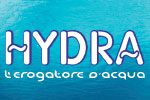 hydra-logo