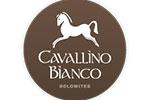 logo-cavallinobianco-sito