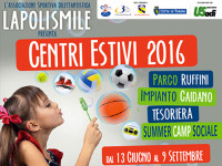 lapolismile_news_top_6_16