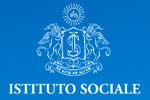 IstitutoSociale-logo