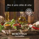 biobottega