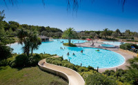 camping-le-capanne-piscina-2