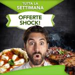 offerte_shock2