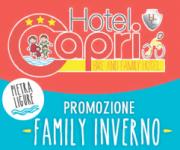 hotel-capri_inverno-241x200