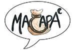 macapa-logo